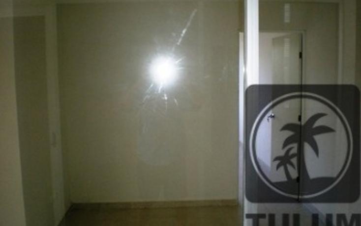Foto de oficina en renta en  , playa car fase ii, solidaridad, quintana roo, 1050025 No. 04