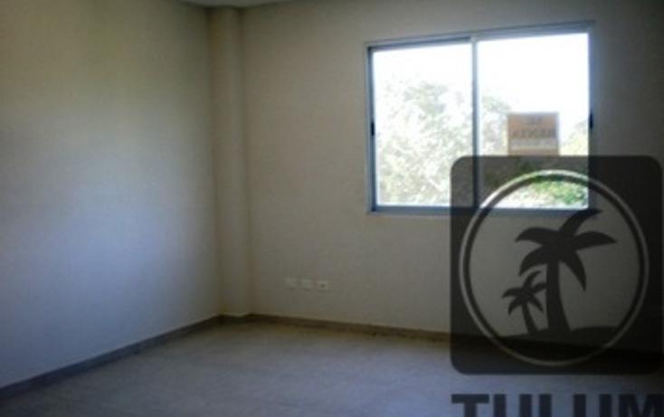 Foto de oficina en renta en  , playa car fase ii, solidaridad, quintana roo, 1050025 No. 05