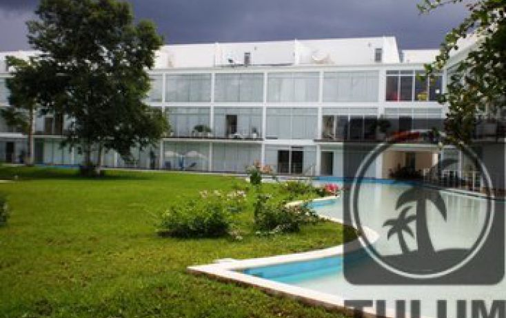 Foto de departamento en venta en, playa car fase ii, solidaridad, quintana roo, 1050027 no 01