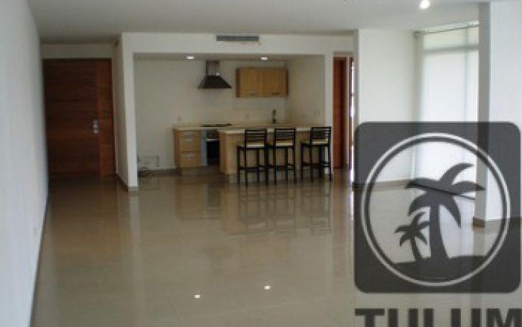 Foto de departamento en venta en, playa car fase ii, solidaridad, quintana roo, 1050027 no 02