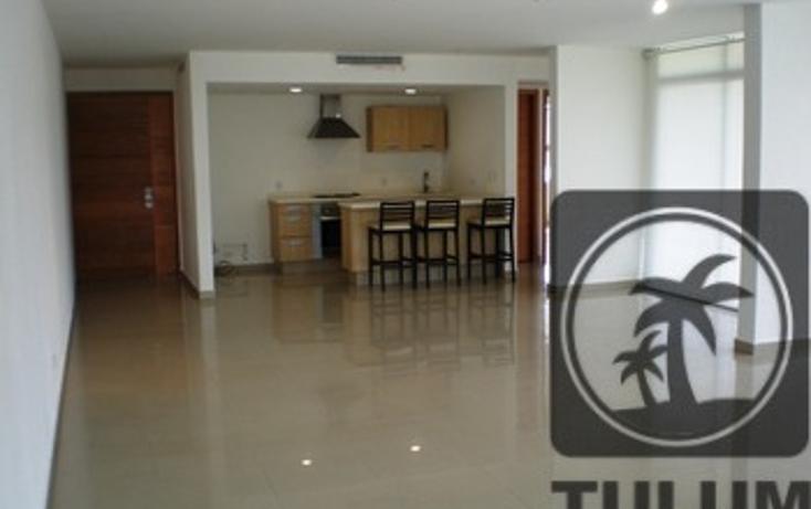 Foto de departamento en venta en  , playa car fase ii, solidaridad, quintana roo, 1050027 No. 02