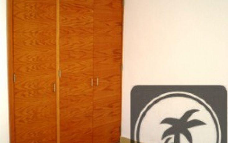 Foto de departamento en venta en, playa car fase ii, solidaridad, quintana roo, 1050027 no 03