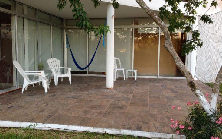 Foto de departamento en venta en, playa car fase ii, solidaridad, quintana roo, 1050027 no 09