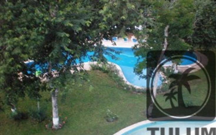 Foto de departamento en venta en  , playa car fase ii, solidaridad, quintana roo, 1050037 No. 01