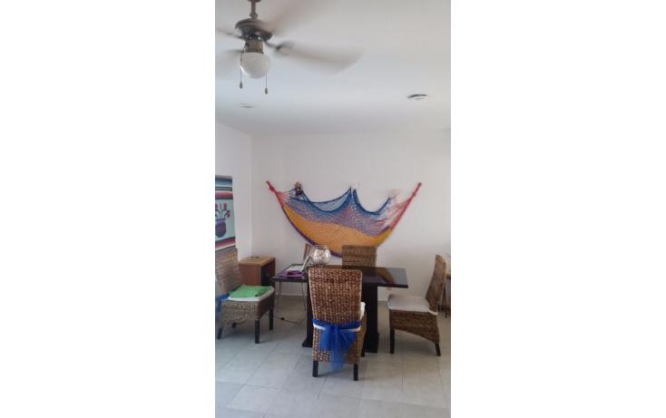 Foto de departamento en venta en  , playa car fase ii, solidaridad, quintana roo, 1050045 No. 04