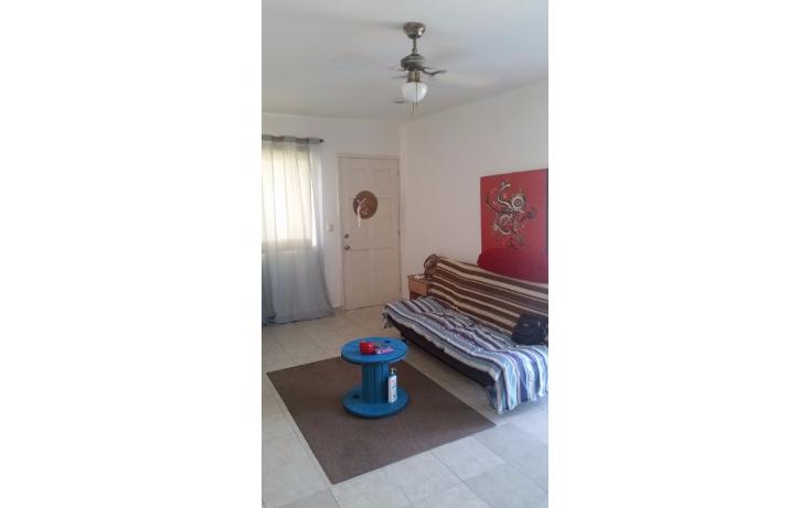 Foto de departamento en venta en  , playa car fase ii, solidaridad, quintana roo, 1050045 No. 06