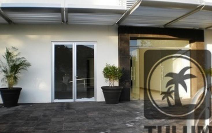 Foto de oficina en renta en, playa car fase ii, solidaridad, quintana roo, 1050071 no 01