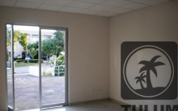 Foto de oficina en renta en, playa car fase ii, solidaridad, quintana roo, 1050071 no 04
