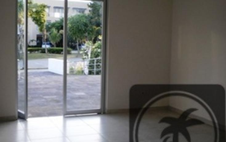 Foto de oficina en renta en, playa car fase ii, solidaridad, quintana roo, 1050071 no 05