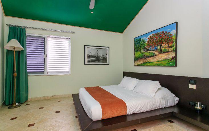 Foto de casa en renta en, playa car fase ii, solidaridad, quintana roo, 1050081 no 20