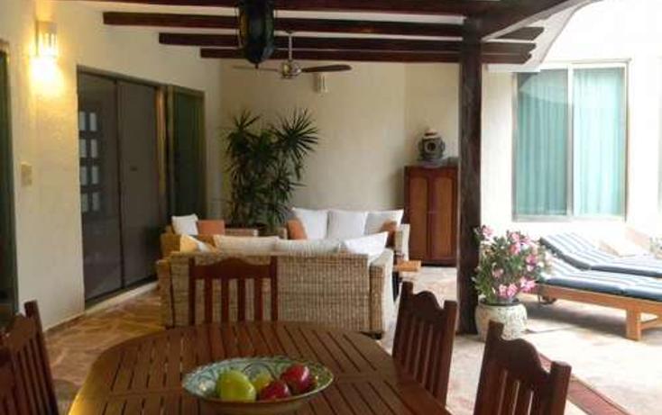 Foto de casa en venta en  , playa car fase ii, solidaridad, quintana roo, 1050589 No. 04