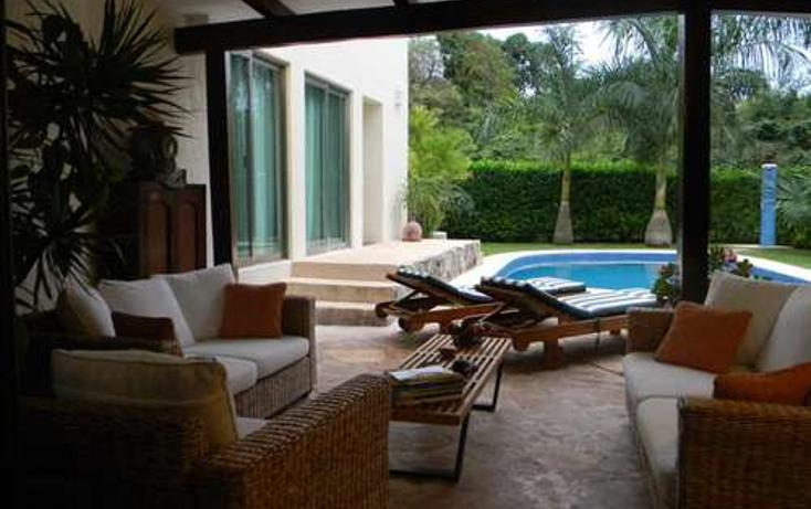 Foto de casa en venta en  , playa car fase ii, solidaridad, quintana roo, 1050589 No. 06