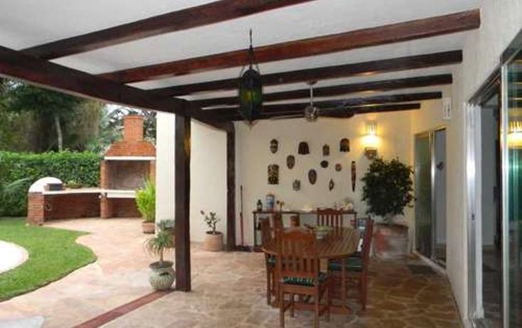 Foto de casa en venta en  , playa car fase ii, solidaridad, quintana roo, 1050589 No. 07