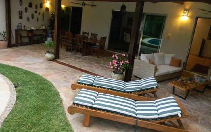Foto de casa en venta en  , playa car fase ii, solidaridad, quintana roo, 1050589 No. 08