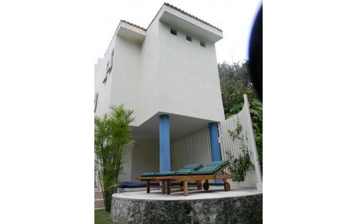 Foto de casa en venta en  , playa car fase ii, solidaridad, quintana roo, 1050589 No. 09