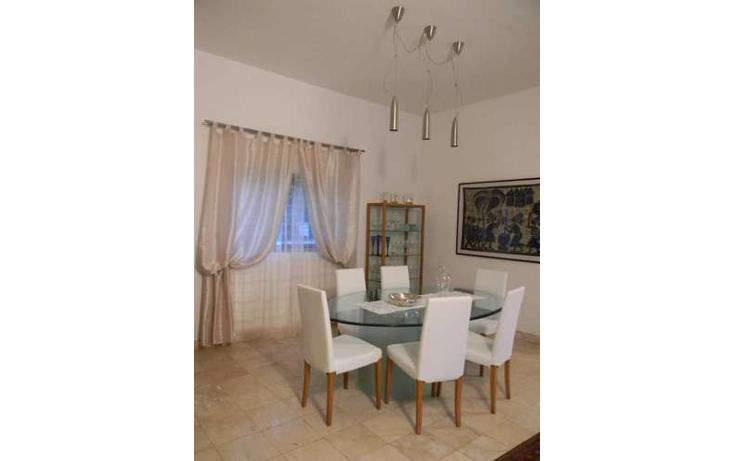 Foto de casa en venta en  , playa car fase ii, solidaridad, quintana roo, 1050589 No. 12