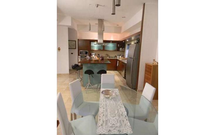 Foto de casa en venta en  , playa car fase ii, solidaridad, quintana roo, 1050589 No. 13