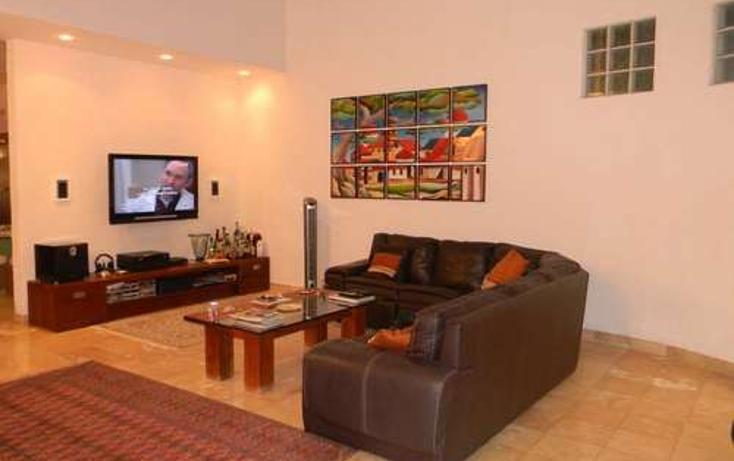 Foto de casa en venta en  , playa car fase ii, solidaridad, quintana roo, 1050589 No. 14