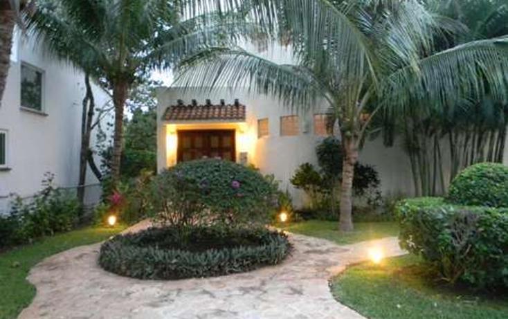 Foto de casa en venta en  , playa car fase ii, solidaridad, quintana roo, 1050589 No. 25