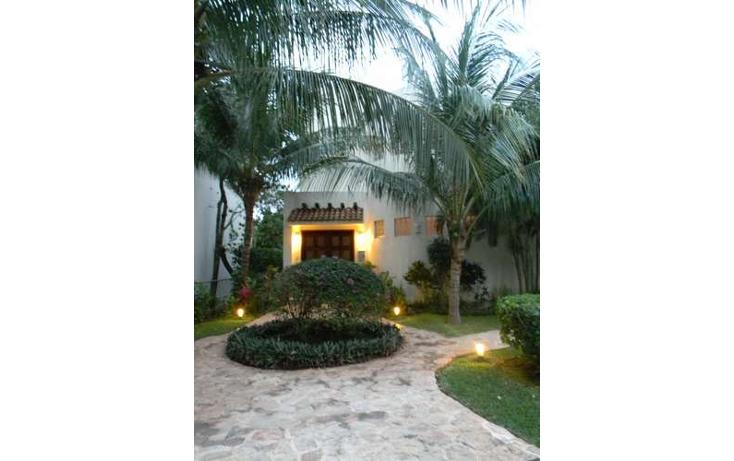 Foto de casa en venta en  , playa car fase ii, solidaridad, quintana roo, 1050589 No. 26