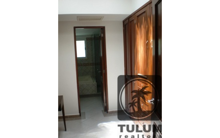 Foto de casa en renta en  , playa car fase ii, solidaridad, quintana roo, 1050621 No. 03
