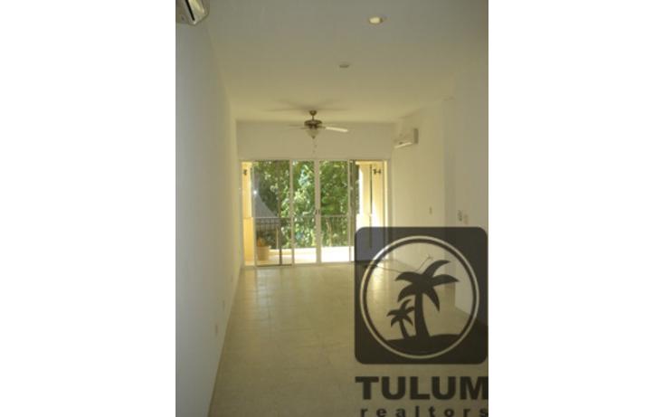 Foto de departamento en venta en  , playa car fase ii, solidaridad, quintana roo, 1050625 No. 03