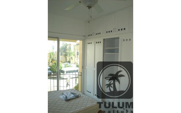 Foto de departamento en venta en  , playa car fase ii, solidaridad, quintana roo, 1050625 No. 04