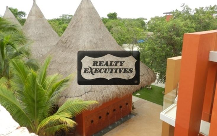 Foto de local en venta en, playa car fase ii, solidaridad, quintana roo, 1052975 no 04