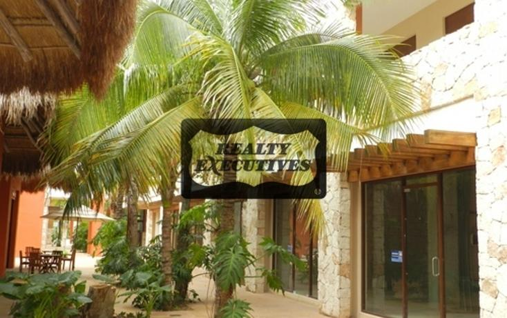 Foto de local en venta en, playa car fase ii, solidaridad, quintana roo, 1052975 no 06