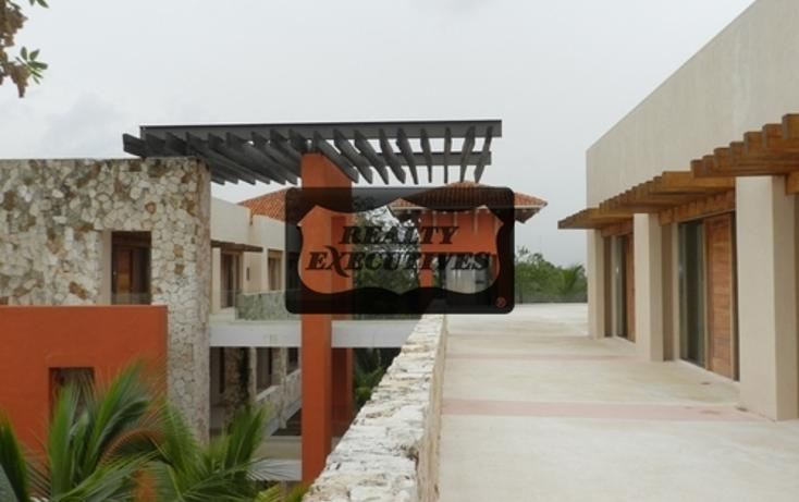 Foto de local en venta en  , playa car fase ii, solidaridad, quintana roo, 1052979 No. 05
