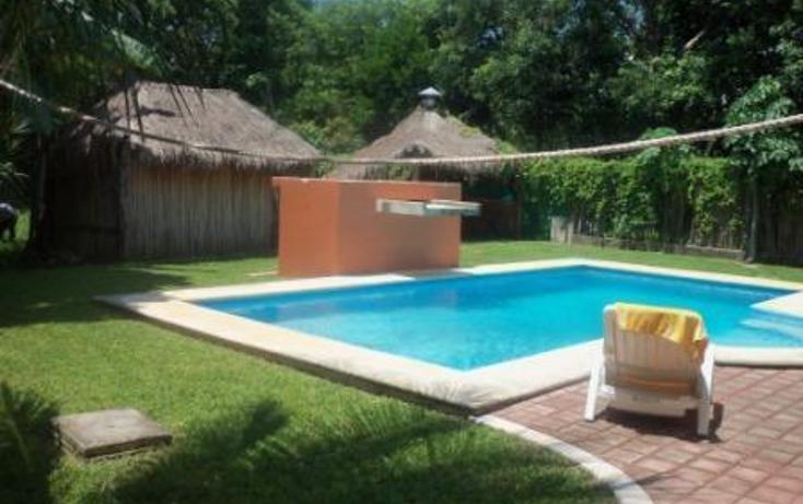 Foto de casa en venta en, playa car fase ii, solidaridad, quintana roo, 1055759 no 02