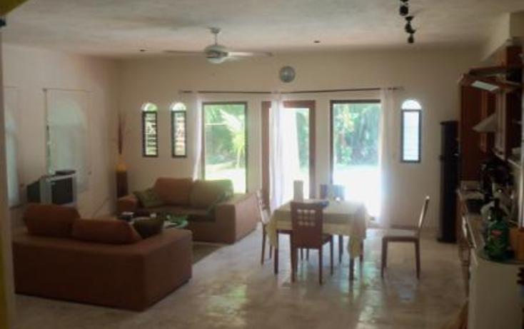 Foto de casa en venta en  , playa car fase ii, solidaridad, quintana roo, 1055759 No. 03