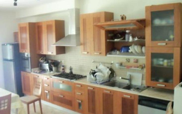 Foto de casa en venta en  , playa car fase ii, solidaridad, quintana roo, 1055759 No. 04