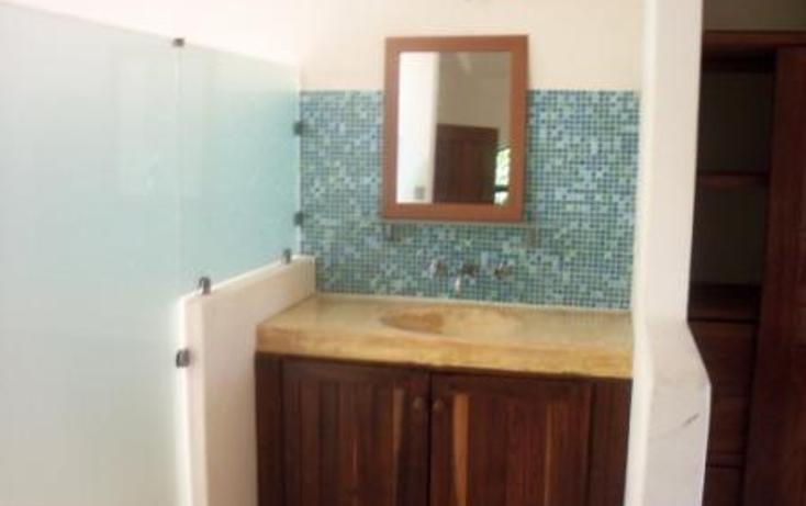 Foto de casa en venta en, playa car fase ii, solidaridad, quintana roo, 1055759 no 05