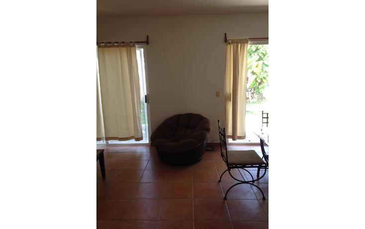 Foto de casa en renta en  , playa car fase ii, solidaridad, quintana roo, 1057333 No. 04