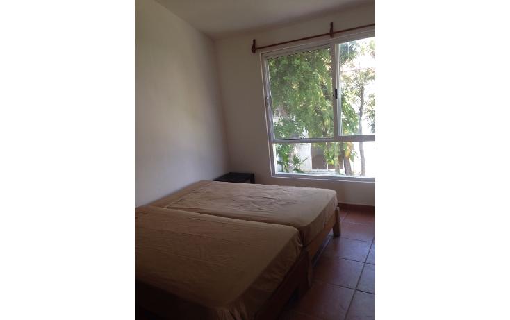 Foto de casa en renta en  , playa car fase ii, solidaridad, quintana roo, 1057333 No. 12