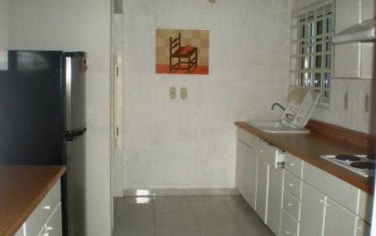 Foto de departamento en renta en  , playa car fase ii, solidaridad, quintana roo, 1063801 No. 17