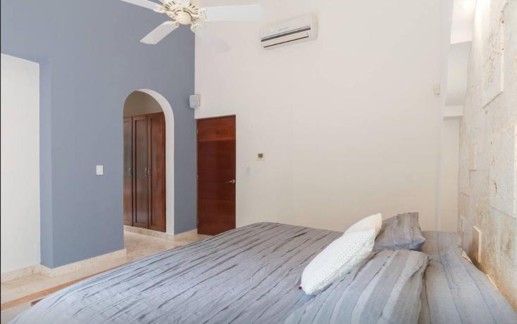 Foto de casa en venta en  , playa car fase ii, solidaridad, quintana roo, 1064007 No. 03