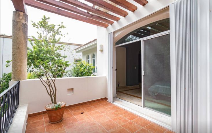 Foto de casa en venta en  , playa car fase ii, solidaridad, quintana roo, 1064007 No. 06