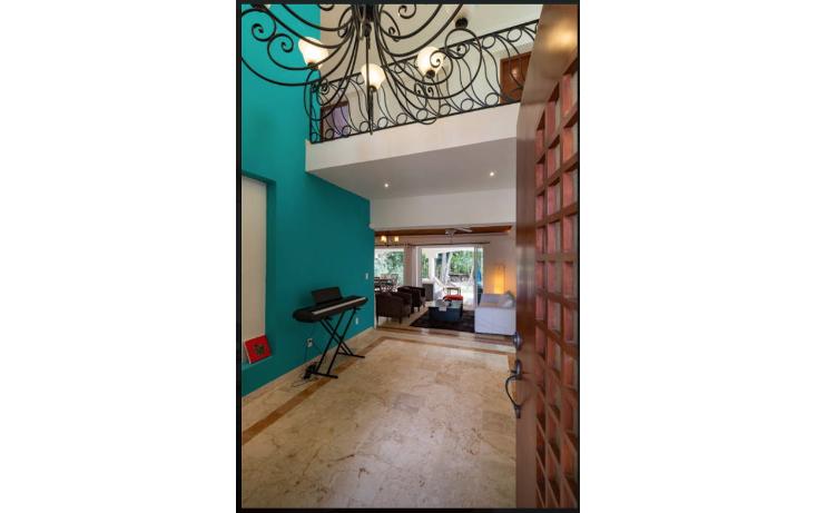 Foto de casa en venta en, playa car fase ii, solidaridad, quintana roo, 1064007 no 10