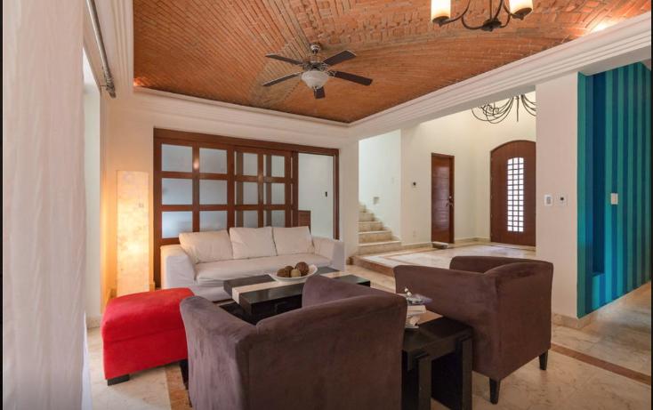 Foto de casa en venta en, playa car fase ii, solidaridad, quintana roo, 1064007 no 18