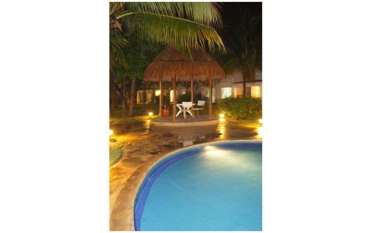 Foto de casa en renta en  , playa car fase ii, solidaridad, quintana roo, 1064067 No. 02