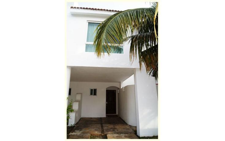 Foto de casa en renta en  , playa car fase ii, solidaridad, quintana roo, 1064067 No. 09