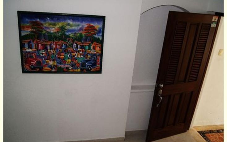 Foto de casa en renta en  , playa car fase ii, solidaridad, quintana roo, 1064067 No. 10