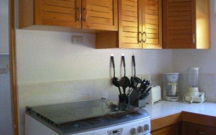 Foto de casa en renta en  , playa car fase ii, solidaridad, quintana roo, 1064125 No. 03