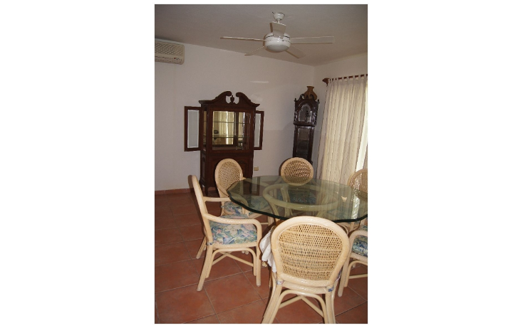 Foto de casa en renta en  , playa car fase ii, solidaridad, quintana roo, 1064149 No. 03