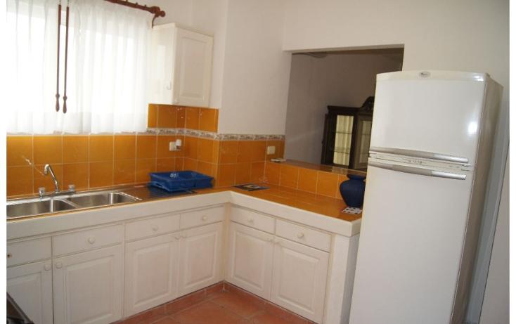 Foto de casa en renta en  , playa car fase ii, solidaridad, quintana roo, 1064149 No. 05