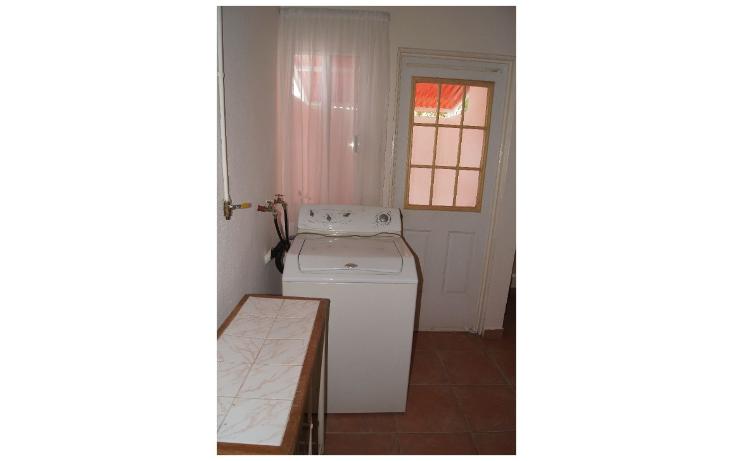 Foto de casa en renta en  , playa car fase ii, solidaridad, quintana roo, 1064149 No. 07