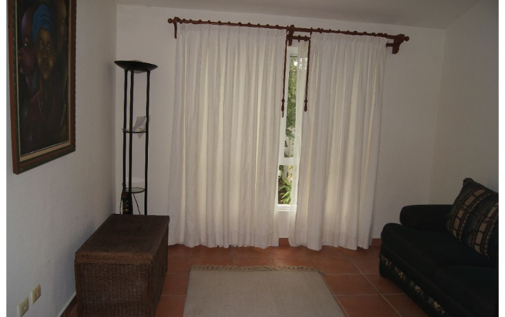Foto de casa en renta en  , playa car fase ii, solidaridad, quintana roo, 1064149 No. 09