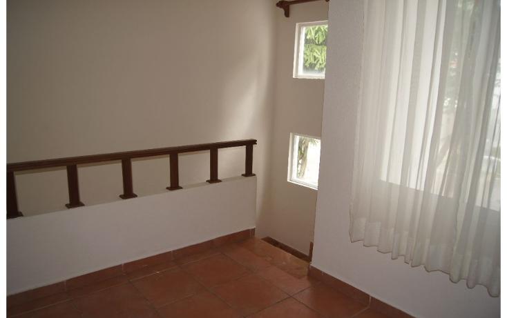 Foto de casa en renta en  , playa car fase ii, solidaridad, quintana roo, 1064149 No. 13